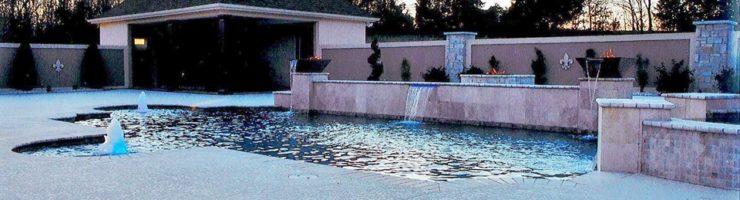 pool_deck_resurfacing