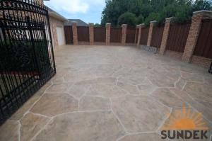 driveway-designs-concrete
