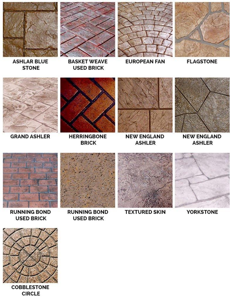 orange-county-ca-stamped-overlay-patterns-