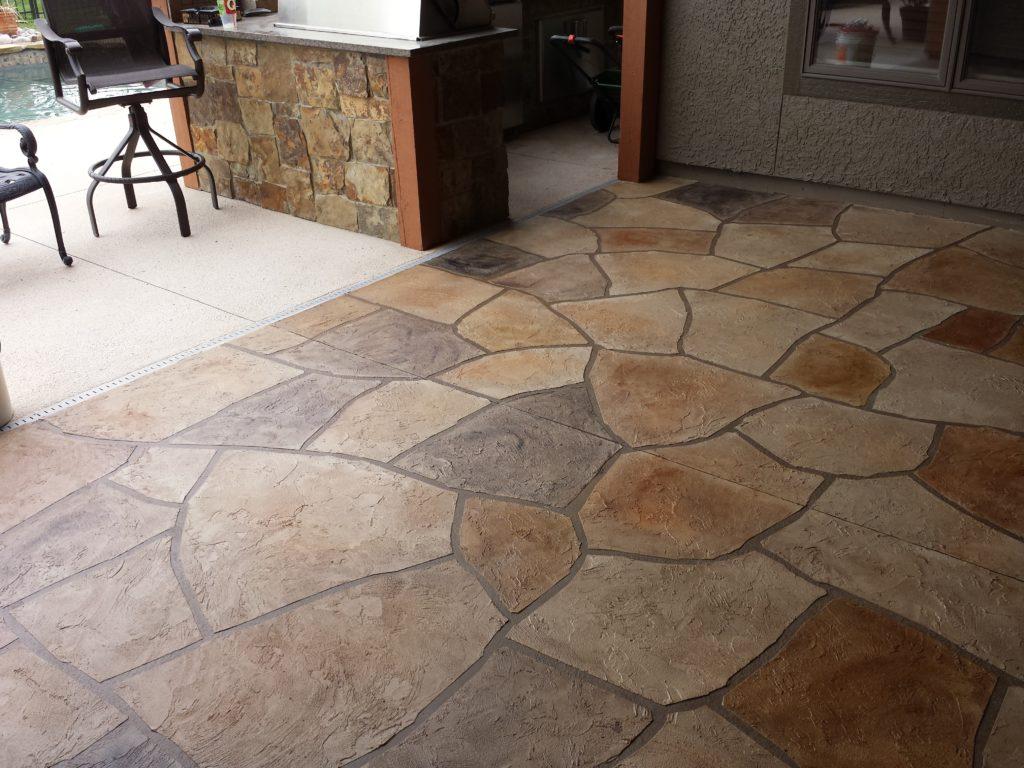 concrete-patio-resurfacing