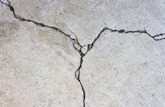 concretecracks