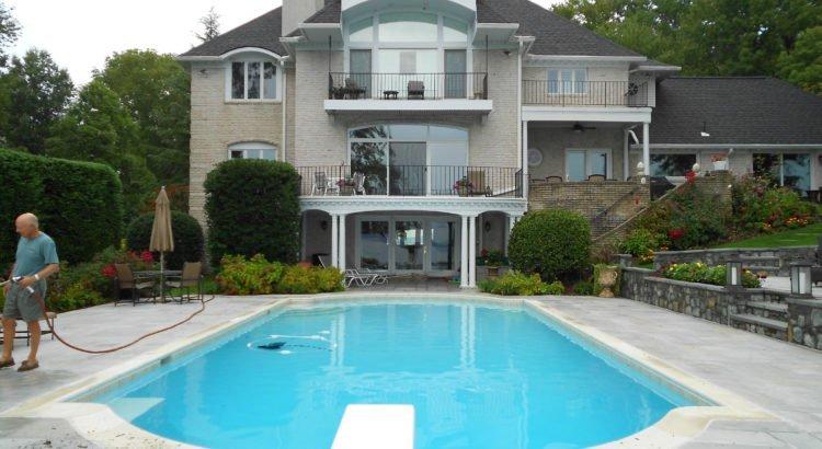 concrete-pool-deck-overlay