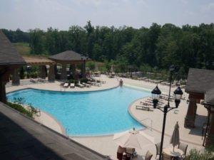commercial pool deck contractor orange county ca