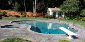 concrete-pool-deck-resurfacing-orange-county-ca