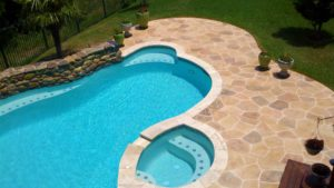 pool-deck-resurfacing-anaheim-ca