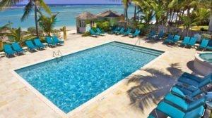 pool-deck-sunstone (3)