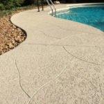 slip-resistant-concrete-pool-deck-orange-county-ca