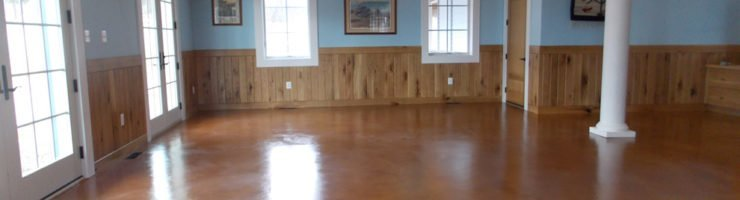 stained-concrete-orange-county