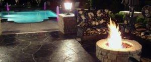 stamped-concrete-pool-deck-orange-county-ca