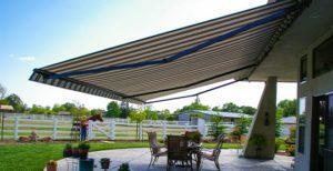 awning-banner-540x277