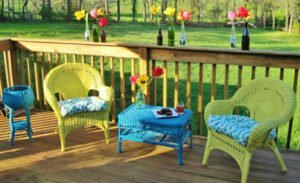 bright-colored-patio