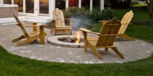 patio-fire-pit