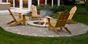 patio-fire-pit