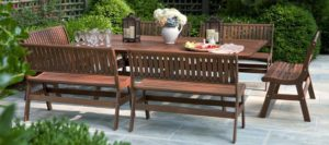 patio-wood-furniture