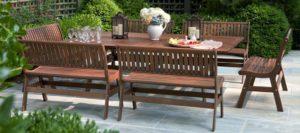 patio-wood-furniture