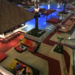 country-club-pool-area