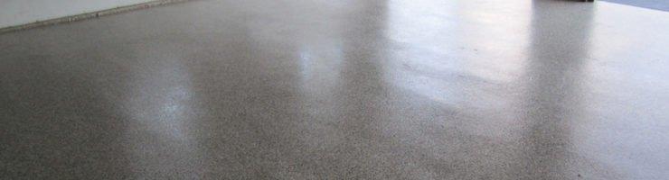 concrete sealer orange county ca