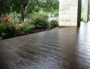 patio sealers orange county ca