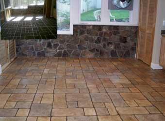 5 Exterior Concrete Repair Tips Orange County Ca