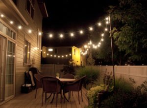 patio-with-lights-3