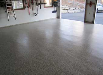 Pros Amp Cons Of Epoxy Floors Weighing Out Before Deciding