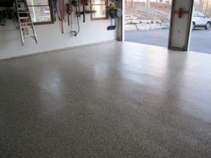 garage flooring orange county ca