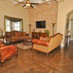 interior concrete floors orange county