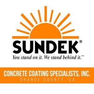 concrete contractor orange county