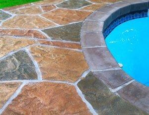 pool deck sealing orange county