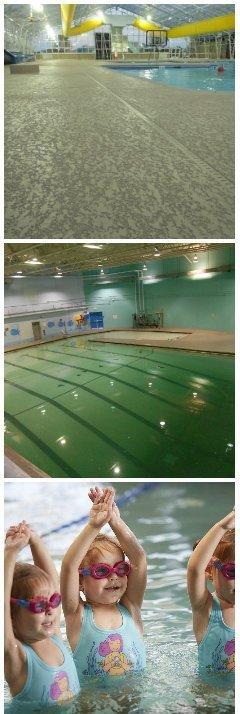 pool-deck-resurfacing-orange-oounty