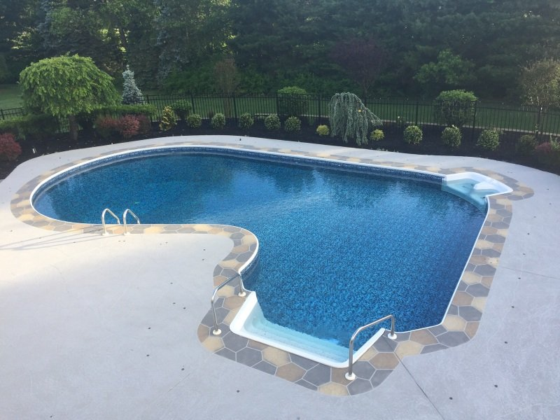 1 Orange County Concrete Pool Deck Company Repair Resurfacing