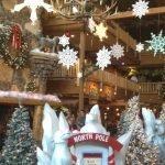 snowland greatwolf lodge
