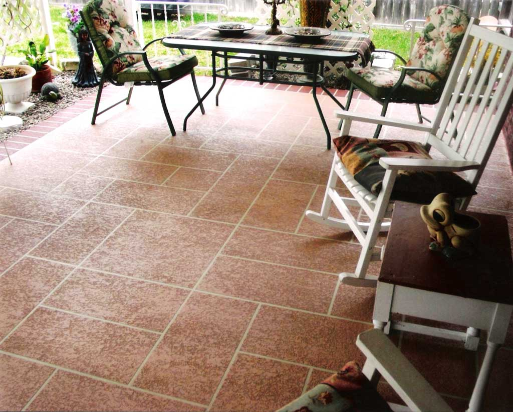 Call 714 563 4141 Top Grade Patio Resurfacing In Irvine Ca