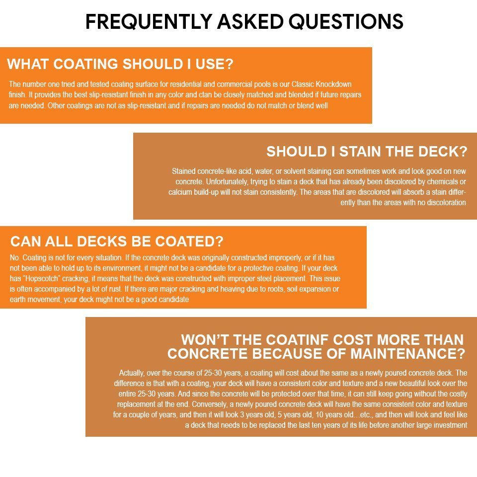 pool-deck-faq-4
